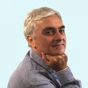 Pietro Salemme Psicologo Psicoterapeuta a Roma Nomentano